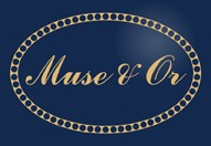 logo muse-et-or